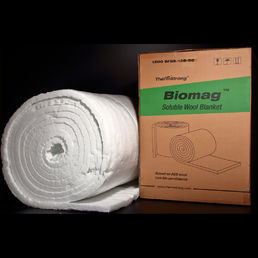 Biomag eristeet